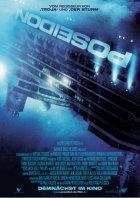 Poseidon - Plakat zum Film