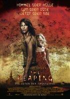 The Reaping - Die Boten der Apokalypse - Plakat zum Film