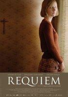 Requiem - Plakat zum Film
