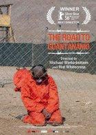 Road To Guantanamo - Plakat zum Film