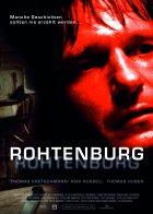 Rohtenburg - Plakat zum Film