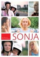 Sonja - Plakat zum Film