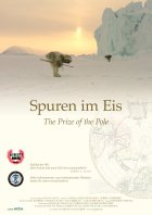 Spuren im Eis - The Prize Of The Pole - Plakat zum Film