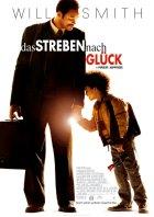 Das Streben nach Glück - Plakat zum Film