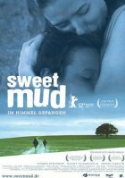 Sweet Mud - Plakat zum Film