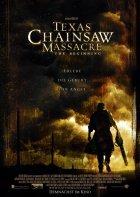 Texas Chainsaw Massacre: The Beginning - Plakat zum Film