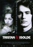 Tristan und Isolde - Plakat zum Film