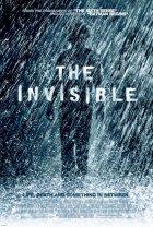 Unsichtbar - Zwischen zwei Welten - Plakat zum Film
