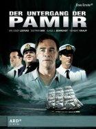 Der Untergang der Pamir - Plakat zum Film