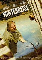 Winterreise - Plakat zum Film