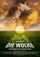Die Wolke - Plakat zum Film