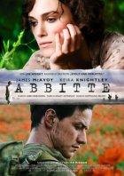 Abbitte - Plakat zum Film