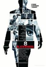 8 Blickwinkel - Plakat zum Film