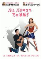 All About Tammy - Plakat zum Film