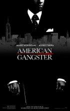 American Gangster - Plakat zum Film