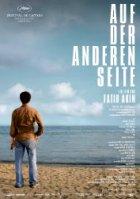 Auf der anderen Seite - Plakat zum Film