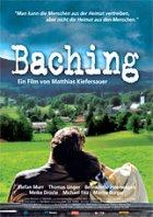 Baching - Plakat zum Film