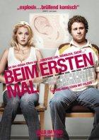 Beim ersten Mal - Plakat zum Film