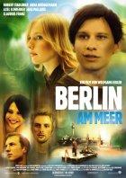 Berlin am Meer - Plakat zum Film
