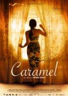 Caramel - Plakat zum Film