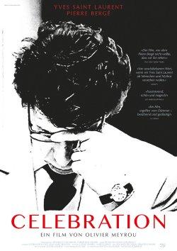 Celebration - Plakat zum Film