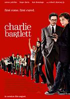 Charlie Bartlett - Plakat zum Film