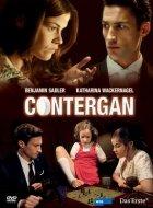 Contergan - Eine einzige Tablette - Plakat zum Film