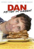 Dan - Mitten im Leben - Plakat zum Film