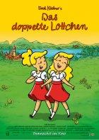 Das doppelte Lottchen - Plakat zum Film