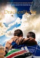 Drachenläufer - Plakat zum Film