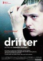 Drifter - Plakat zum Film