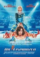 Die Eisprinzen - Plakat zum Film