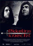 Ekkelins Knecht - Plakat zum Film