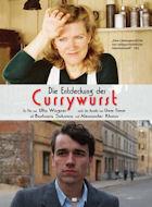 Die Entdeckung der Currywurst - Plakat zum Film