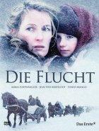Die Flucht - Plakat zum Film