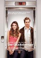 Der Glücksbringer - Plakat zum Film