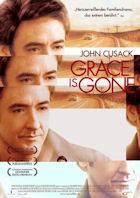 Grace Is Gone - Plakat zum Film