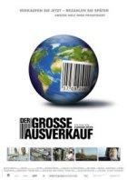 Der große Ausverkauf - Plakat zum Film