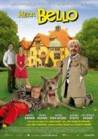 Herr Bello - Plakat zum Film