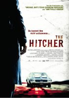 The Hitcher - Plakat zum Film