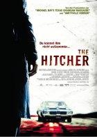 The Hitcher - Plakat zum Film