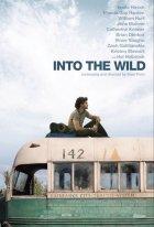 Into The Wild - Plakat zum Film
