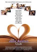 Der Jane Austen Club - Plakat zum Film
