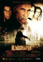 Kabadayi - Für Liebe und Ehre - Plakat zum Film