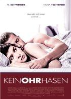 Keinohrhasen - Plakat zum Film