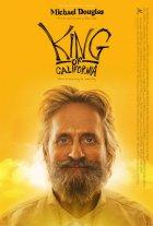 King Of California - Plakat zum Film