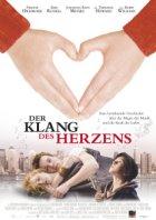 Der Klang des Herzens - Plakat zum Film