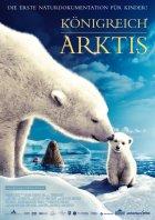 Königreich Arktis - Plakat zum Film