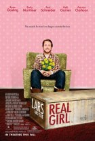 Lars und die Frauen - Plakat zum Film