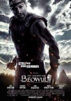 Die Legende von Beowulf - Plakat zum Film